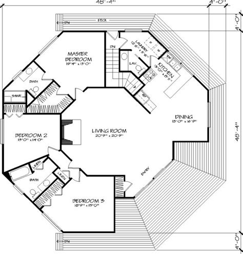 plan your house 25 best ideas about house plans on