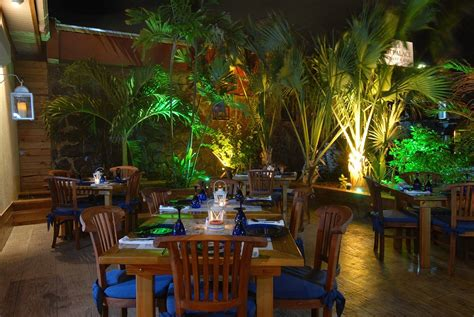 decor home fashions oranjestad aruba address phone yemanja woodfired grill aruba restaurants
