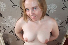 Wives With Perfect Tits