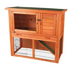 best rabbit hutch for 2 rabbits 5 best outdoor rabbit hutch safe and secure home for