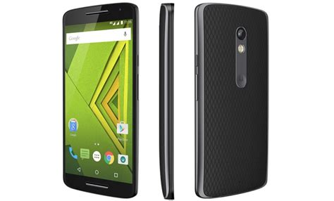 Hp Motorola Moto X Coming Soon motorola confirms android 7 0 nougat is coming soon to the moto x play