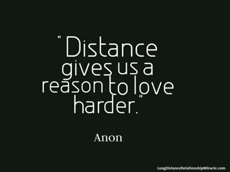 distance quotes 30 distance relationship quotes for quotes