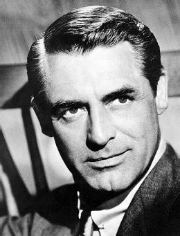actors from the 40s s leading 1930s and 1940s the golden age of