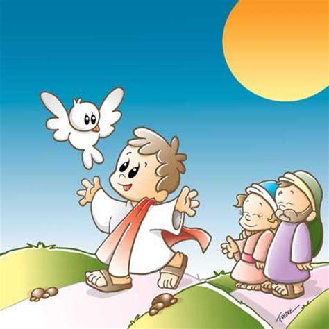 imagenes catolicas en caricatura imagenes catolicas caricatura infantiles imagui