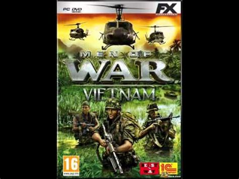 theme song ex with benefits men of war vietnam theme music youtube