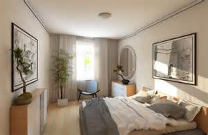 67 stylish modern small bedroom ideas modern bedroom design ideas for rooms of any size