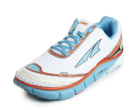 altra torin running shoes review altra 2534 torin 2 womens running shoe primrose white