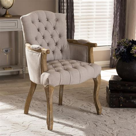 home decorators collection jacques antique ivory natural linen home decorators collection jacques antique ivory natural