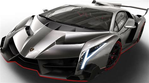 lambo truck 2013 2013 lamborghini veneno wallpaper 1080p free hd resolution