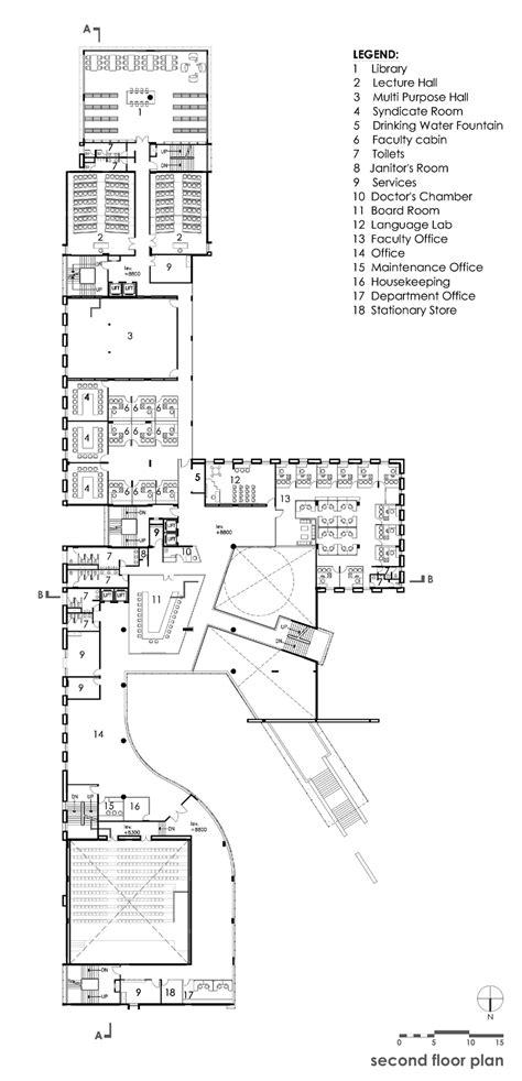 home plan design in kolkata gallery of imi international management institute kolkata