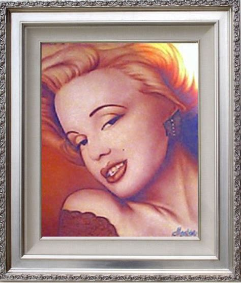 tattoo airbrush quebec 27 best images about airbrush art classes new york on
