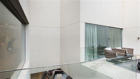 Cabinet Agi by Wall House Du Cabinet Agi Architects A Khaldiya Koweit