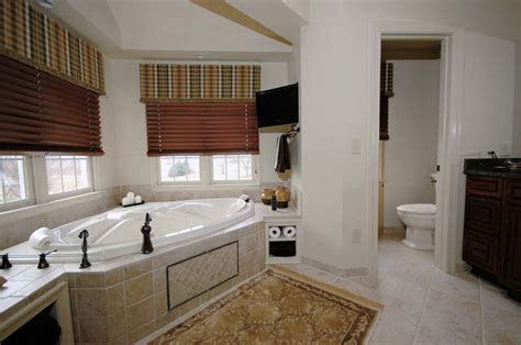 bathroom remodeling fairfield ca bathroom remodel process 28 images bathroom remodel in