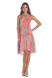 Home hers clothing dresses vp1630 resort wear