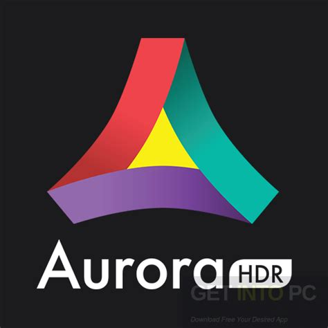 design expert 10 full version free download aurora hdr 2018 free download latest version get into pc