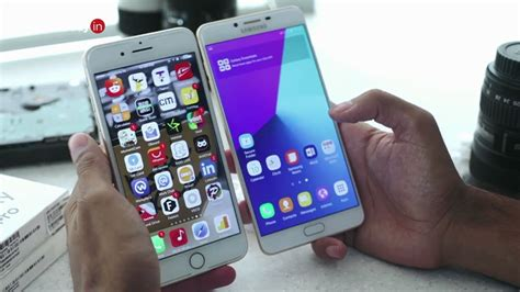 samsung  pro review  bigger  iphone   youtube