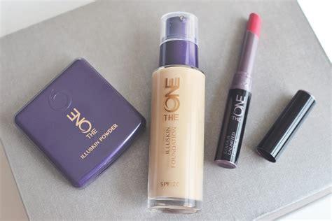 Make Up Oriflime oriflame makeup kit mugeek vidalondon