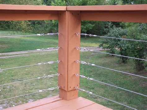 deck railing designs home depot woodworking projects plans