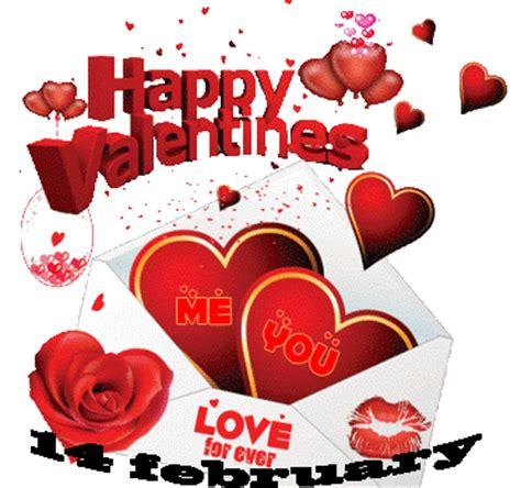 valentines newburyport ma citate celebre despre iubire pentru ziua indragostitilor