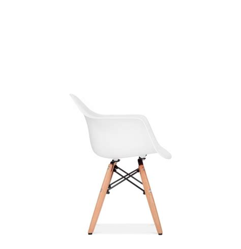 chaise eames enfant chaise enfant style daw eames secret design