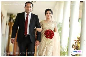 Christian wedding dress for bride in kerala expensive wedding