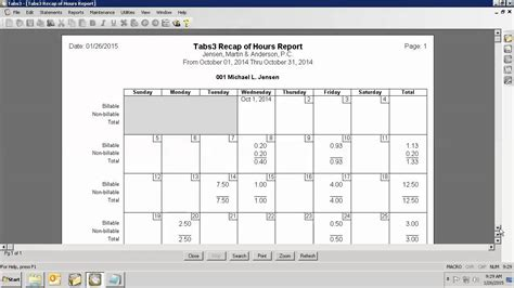 Spreadsheet Exles Clock Template Time Make Timesheetn Excel Yuncorhyunco Attorney Billable Hours Template