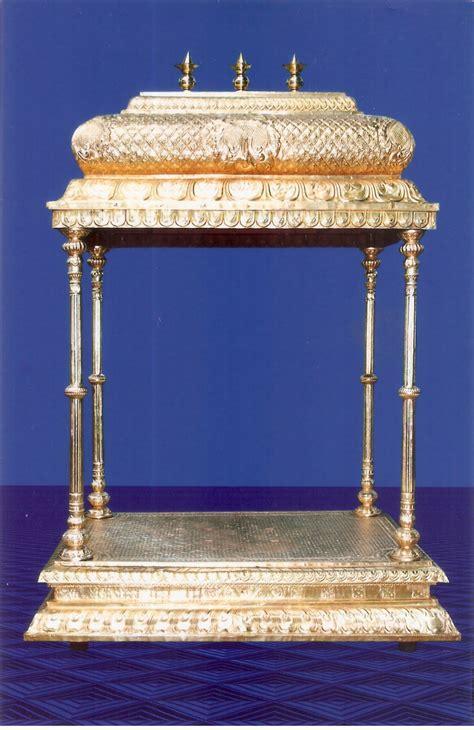 ikea pooja mandir 100 ikea pooja mandir wooden stand for pooja
