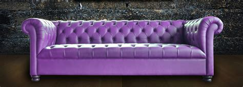 couch reupholstery melbourne re upholsters melbourne upholstery melbourne