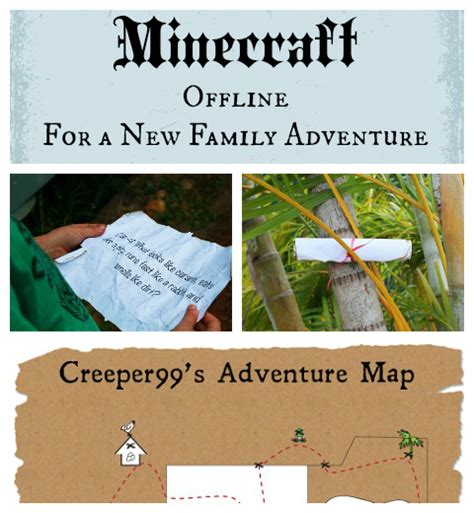 backyard treasure hunt how to create a backyard treasure hunt minecraft style