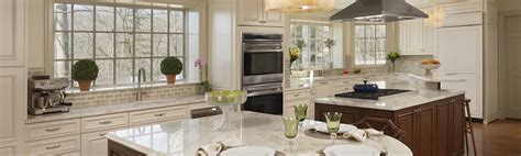 kitchen designers in maryland kitchen designers in maryland kitchen design bethesda md