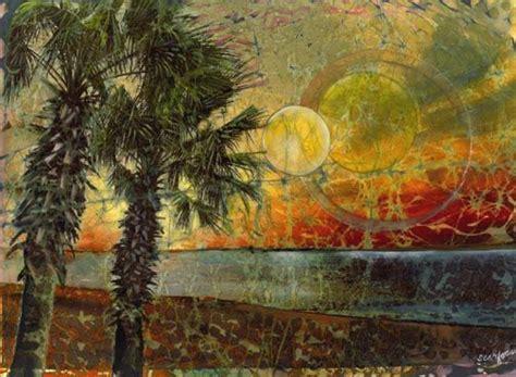 Leonard Batik 17 best images about batik on watercolour poppies and wax