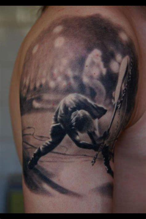 tattoo in london tattoo london calling tattoos pinterest posts
