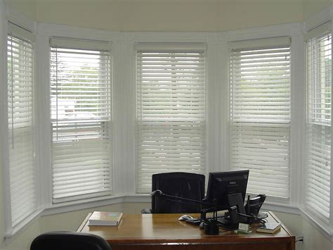 office curtain office blind suppliers hospital blinds london office