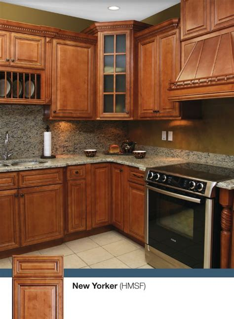 buy online kitchen cabinets buy kitchen cabinets kitchen cabinets online and cabinets