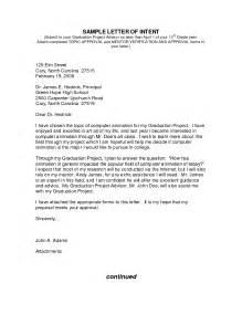sle letter for phd program wikihow the sle letter