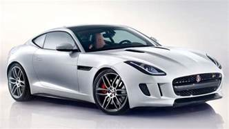 new types of cars 2014 jaguar f type coupe new car sales price car news