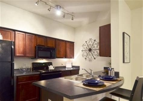 the villagio san marcos apartment for rent