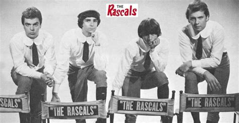 the rascals sieger on songs the rascals see 187 milwaukee