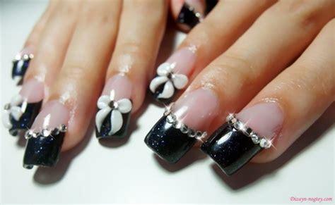 fotos de uñas decoradas las mejores u 241 as decoradas las mejores ideas para tu manicura