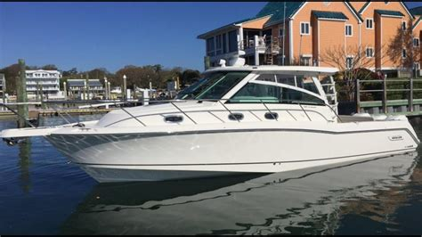 boat r wrightsville beach 2017 boston whaler 345 conquest boat for sale at marinemax