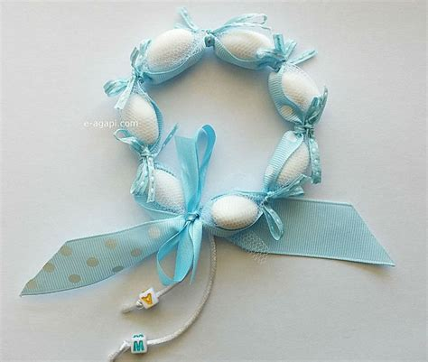 Giveaways For Baby Boy Christening - 25 best ideas about christening favors on pinterest baptism favors christening