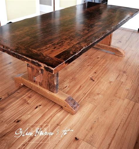 Custom Metal Coffee Tables » Home Design 2017