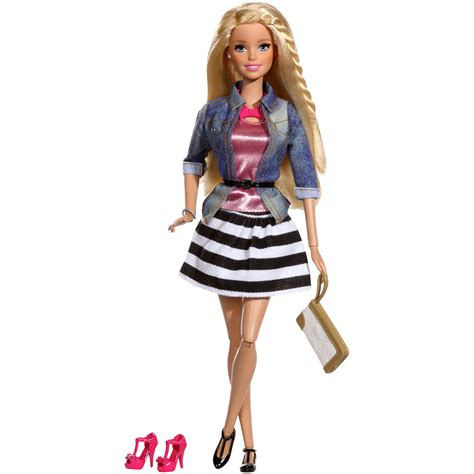 Aos Softy Jacket White Baju Atasan Sweater Jaket Murah Terbaru dolls style doll jean jacket and black white skirt was listed for r814 00 on 26 apr
