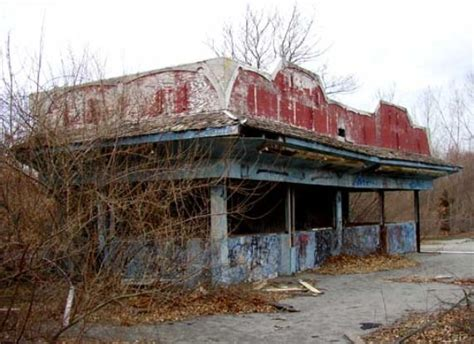 lincoln park manteca ca 17 best images about abandoned in the east on