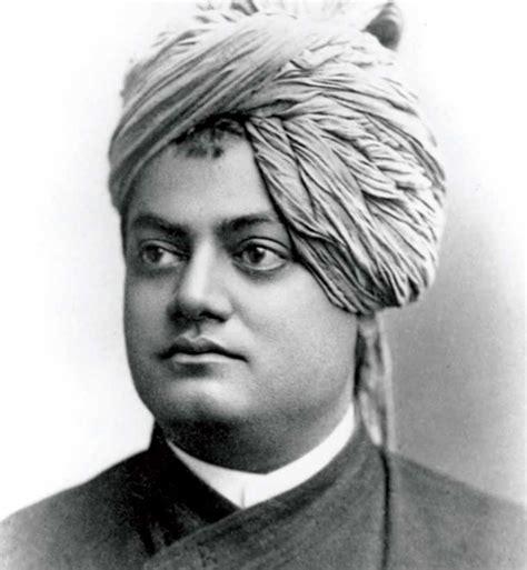 Essay On Swami Vivekananda by An Essay On My Ideal Person Swami Vivekananda For Students And Essayspeechwala