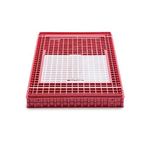 gabbie polli gabbia trasporto polli modello b attrezzature per