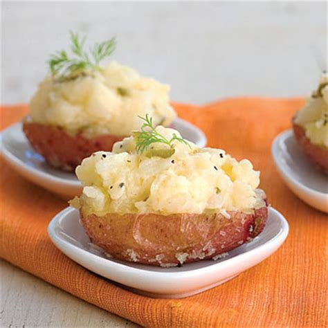 easter side dishes 6 easy easter side dishes my craftily after