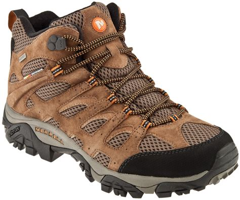 Sandal Outdoor Duro 52 best stay healthy images on