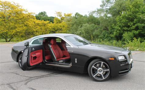 bentley wraith doors car photo is the rolls royce wraith really worth a half