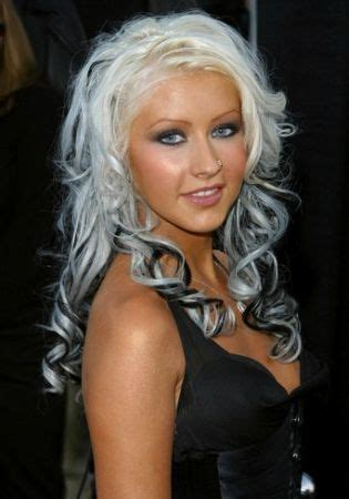 aguilera hair color awesome aguilera hairstyles 2017 with hair color